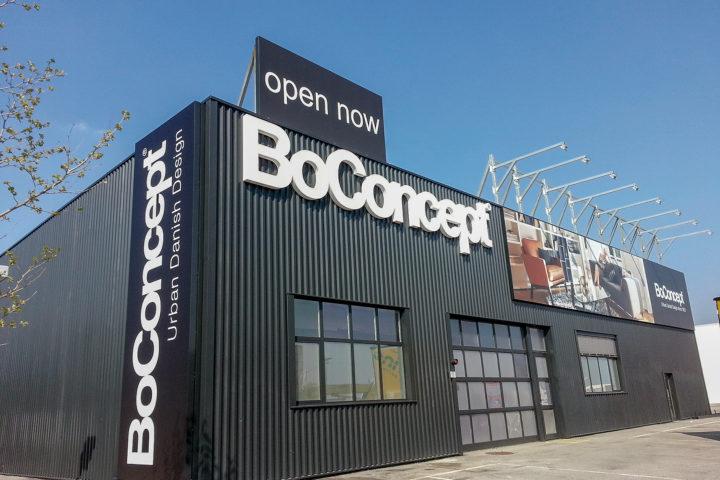 BoConcept_edit